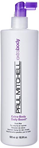 Paul Mitchell extrabody Daily Boost, 500 ml