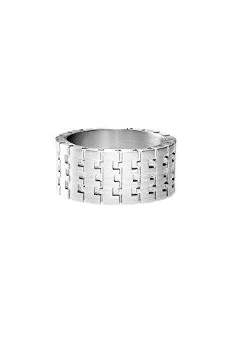 Jasmina Jovy Jewellery - 925 Sterling-Silber Silber