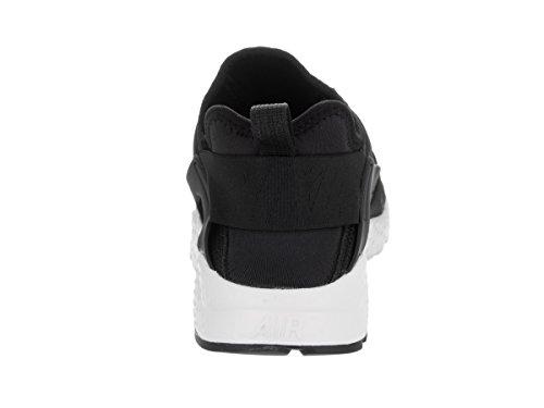 Nike Air Huarache Run Ultra, Baskets Femme Blanc