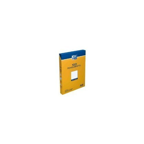 oxford-100104874-papel-bristol-100-hojas-a5-color-blanco