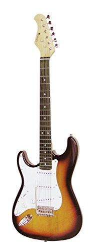 anfanger-e-gitarre-patron-fur-linkshander-mit-zubehor-sunburst-einsteigergitarre-st-gitarrenset-fur-
