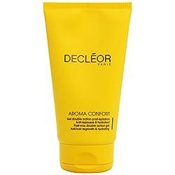 Decleor Aroma Confort Gel...