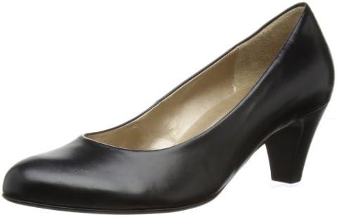 Gabor Vesta 2 - zapatos de vestir de cuero mujer