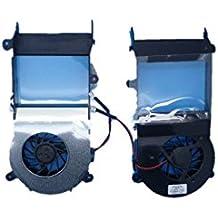 Laptop CPU Cooler Ventilador para Samsung R19R25E R26BA31–00048A–MCF-913PAM05–20dc5V 300mA