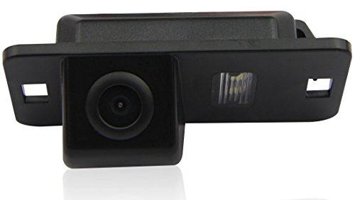 car-roverr-vue-arriere-de-voiture-camera-ccd-de-recul-pour-bmw-1-series-e82-serie-3-e46-e90-e91-seri