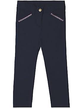 ESPRIT KIDS Mädchen Jeans