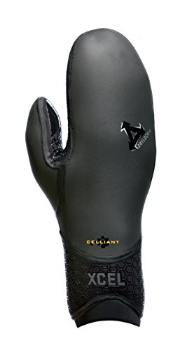 xcel-wetsuits-xcel-drylock-tdc-7mm-2017-mitt-
