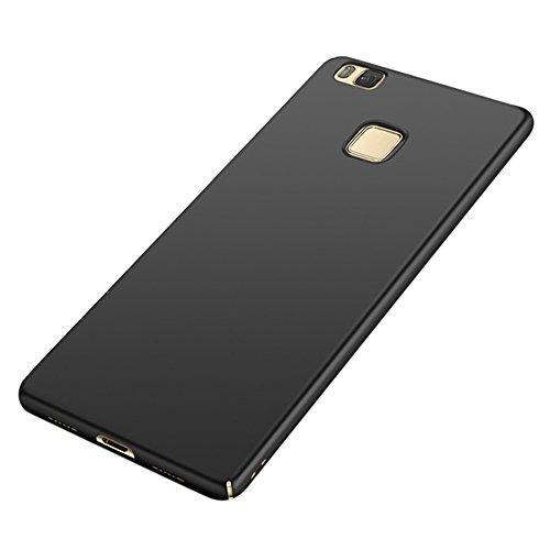 Hülle für Huawei P9 Lite