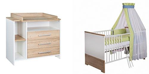 Schardt 10 566 09 00 Sparset Eco Plus -