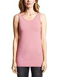 7641eb79f5cc Suchergebnis auf Amazon.de für: top rosa - Baumwolle / Damen: Bekleidung
