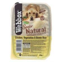 animales-bandeja-natural-webbox-choic-superior-de-pollo-y-brown-400-g-de-arroz-paquete-de-7