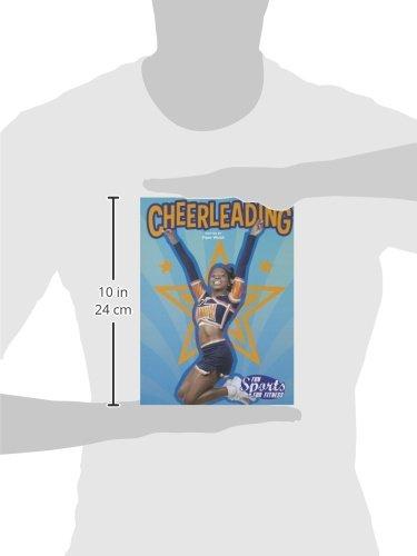 Zoom IMG-1 cheerleading