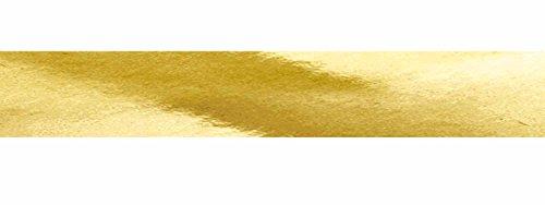 Ursus 58990007Masking Tape Oro, 30mm x 10m, 1Rollo