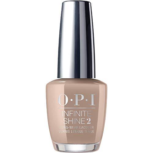 OPI Infinite Shine Nagelpolitur - Coconuts Over OPI 15ml (Opi Nagellacke)