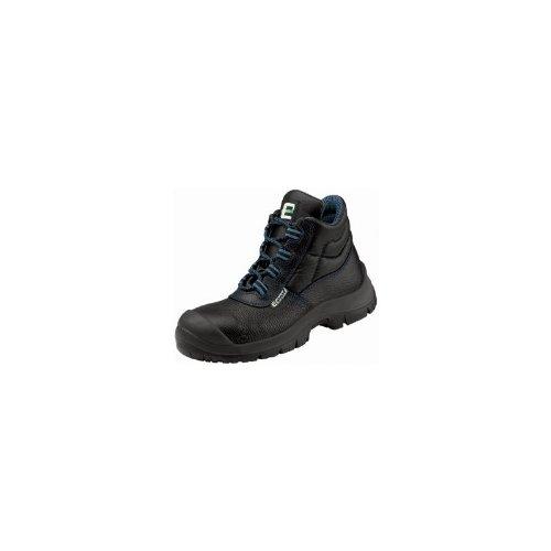Safety , Chaussures de sécurité pour homme noir
