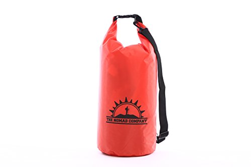 the-nomad-company-ultra-lightweight-waterproof-dry-bag-20l-perfect-for-kayaking-hiking-and-camping