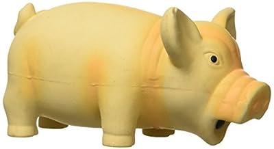 Rosewood Grunters Latex Pig