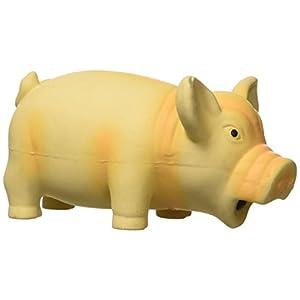 Rosewood-Grunters-Latex-Pig