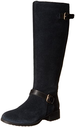 cole-haan-womens-marla-motorcycle-boot-black-wp-suede-black-leather-11-b-us