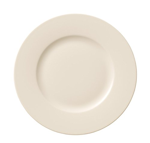 Villeroy & Boch pour Me &Assiette Plate 23 cm