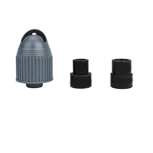 Bomba Agua Onda Generador Herramientas Adecuado Acuario