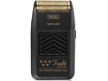 Wahl Finale - Genuine Wahl Product by Wahl