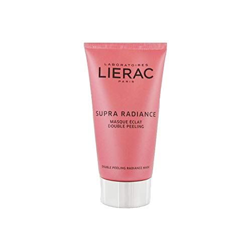 LIERAC Gesichts-Make-up-Entferner, 75 ml