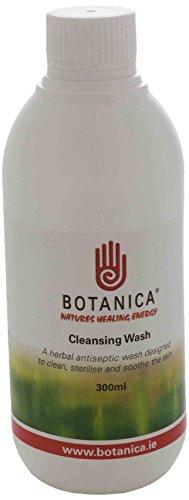 botanica-natural-cleansing-wash