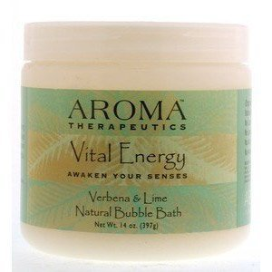 aroma-therapeutics-vital-energy-natural-bubble-bath-verbena-lime-by-abra