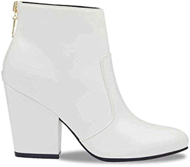 Guess G by Frauen Nite 4 Spitzenschuhe Fashion Stiefel