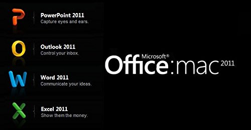 microsoft-office-mac-home-and-business-2011-suites-de-programas-1-usuarios-completo-eng-electronic-s