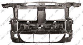 prasco-bm7023210-pannellatura-anteriore