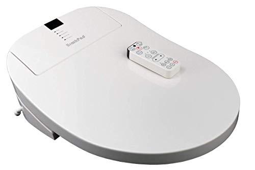 SplashLet 1100RC Dusch-WC Bidet Sauberkeit Komfort Hygiene -