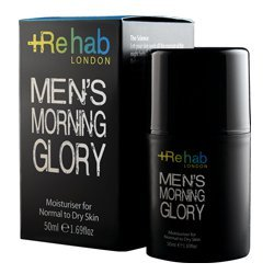 Rehab London Men's Morning Glory
