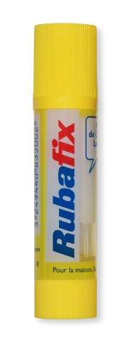 rubafix-835000-boite-de-baton-de-colle-10-g-blanc