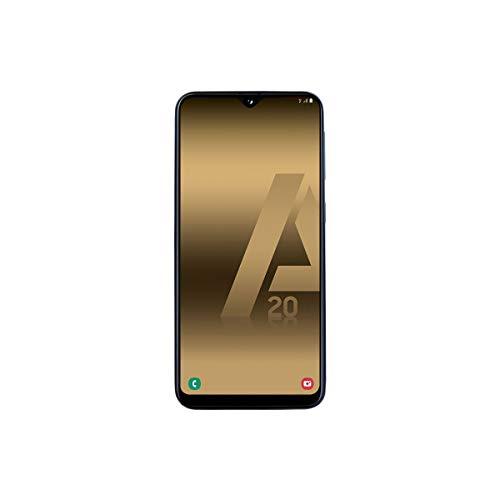 Samsung Galaxy A20e - Smartphone de 5.8' Super Amoled (13 MP, 3GB RAM, 32 GB...