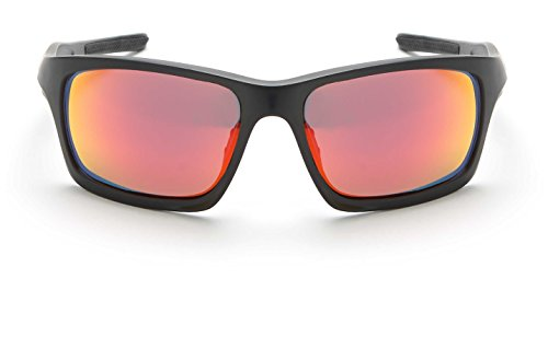 fwe-helios-revo-hydrophobic-glasses-from-evans-cycles