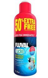 fluval-cycle-375ml-50-foc