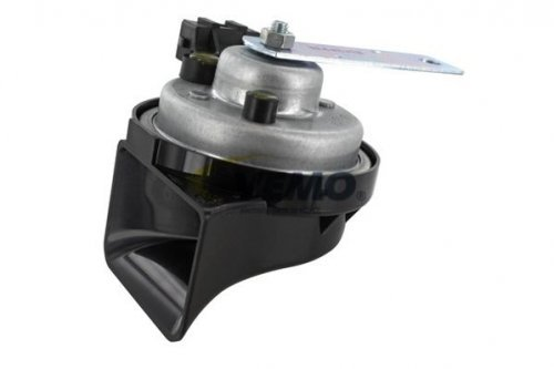 Preisvergleich Produktbild Vemo V10-77-0918 Fanfare