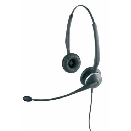 jabra-gn2100-duo-headset-2129-82-04