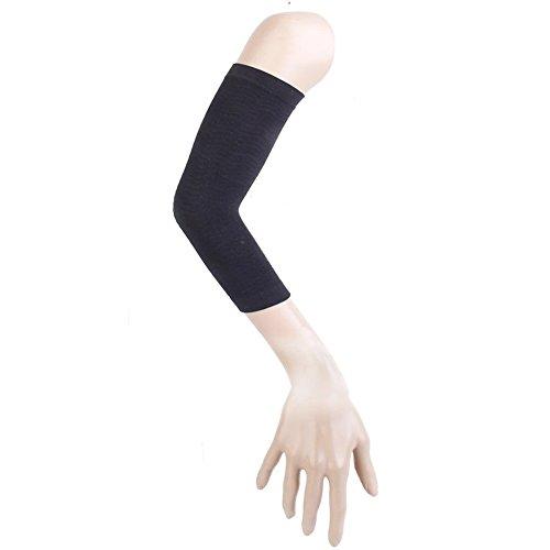 westeng Fine jambes taux de jambe de bras à jet Dual Use fins & # xff08; 6paires & # xff09; Schwarz2