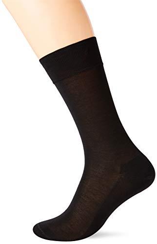 31lTND3H1lL chaussette fil d'écosse avantage ⇒ Classement Meilleures Offres & Promos 2019 Chaussettes Chaussettes Classiques Vêtements Homme