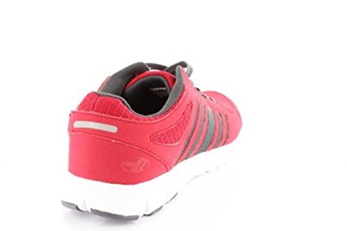 Andres Machado.3180.Chaussures ligne Sport en Nubuck et en Mailles .Grandes pointure de la 46 à la 51. Multicolore