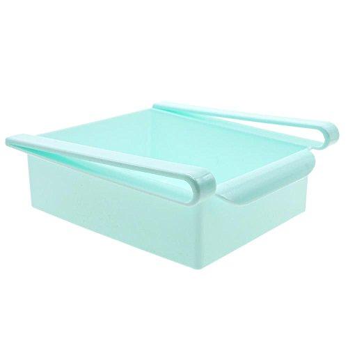 mmrm-refrigerateur-stockage-glissement-tiroir-etagere-polyvalent-organisateur-bleu