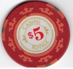 James-Bond-OO7-Casino-Royale-Poker-Chip-5-Skyfall