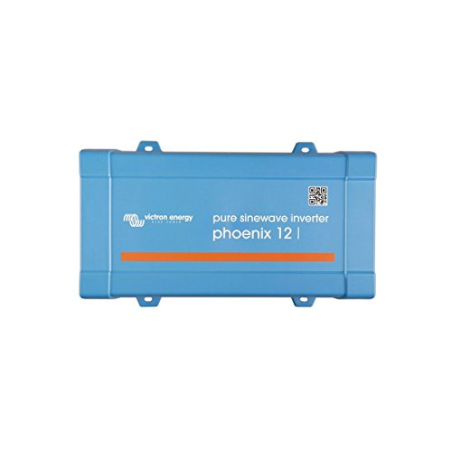 convertidor-phoenix-victron-12-v-230-v-250-va-pur-sinus-ve-direct-energy