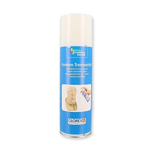 spray-teflon-anti-adherent-facilitant-le-demoulage-pour-creation-diy-x200ml