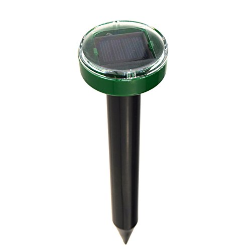 xumarkettm-solar-power-eco-friendly-ultrasonic-gopher-mole-snake-mouse-pest-reject-control-electroni