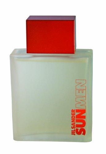sun-men-by-jil-sander-aftershave-splash-75ml