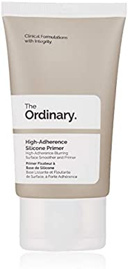 The Ordinary High-Adherence Silicone Primer, 30ml